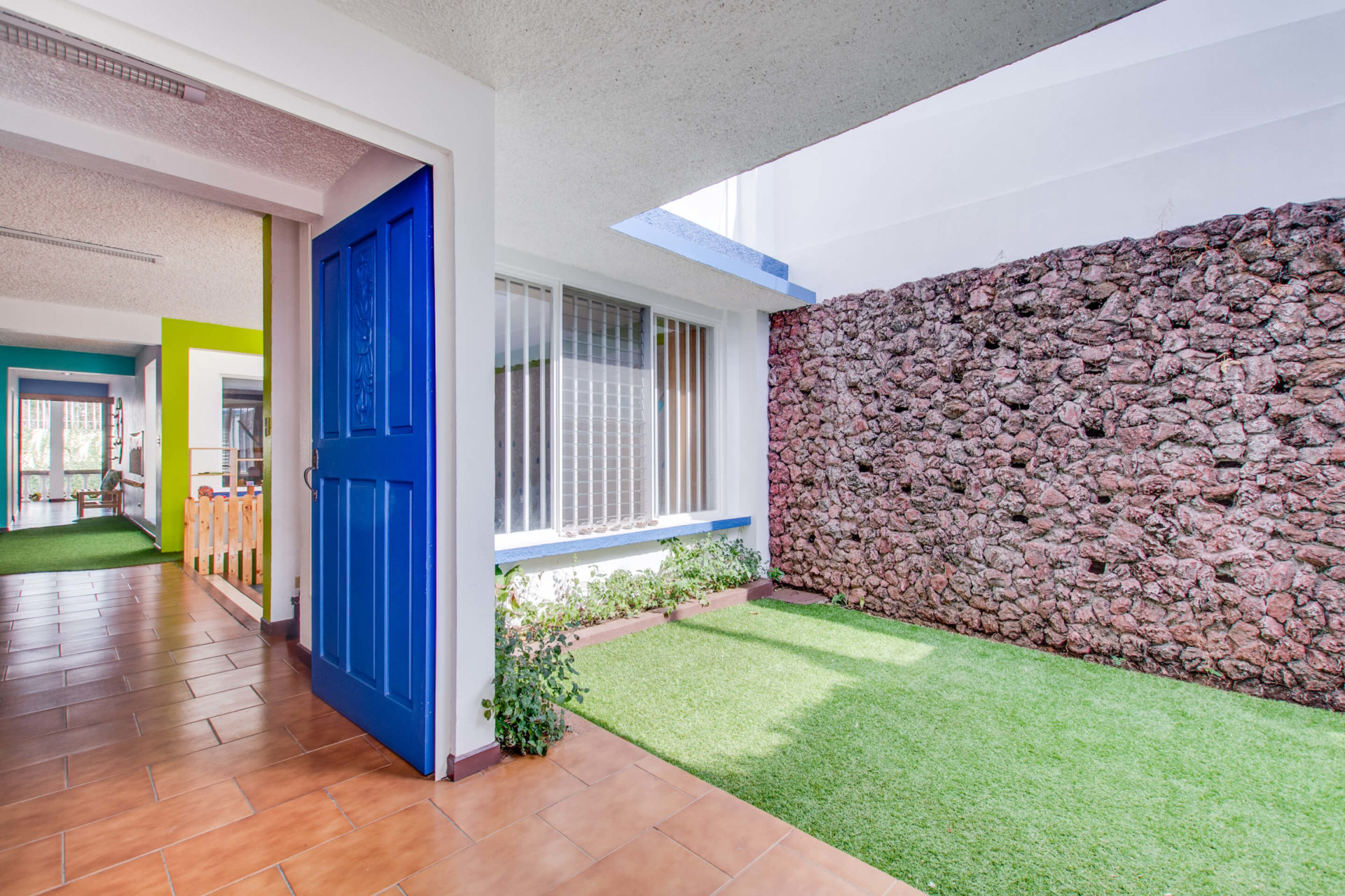 LM_Instalaciones_Alajuela-MAR19-126